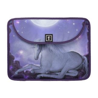 unicorn sleeves for MacBook pro