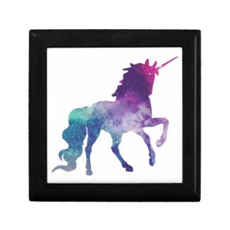Unicorn Strong Gift Box