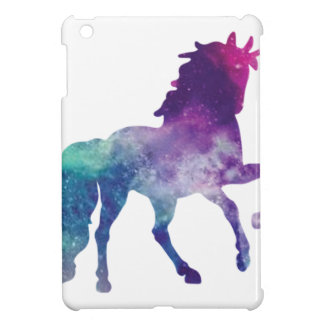 Unicorn Strong iPad Mini Case