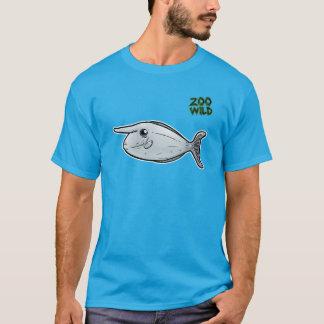 Unicorn Tang T-Shirt