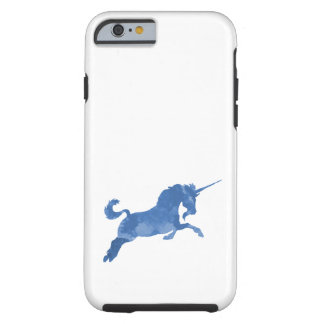 Unicorn Tough iPhone 6 Case