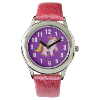 Unicorn Watch