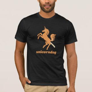 unicorndog T-Shirt
