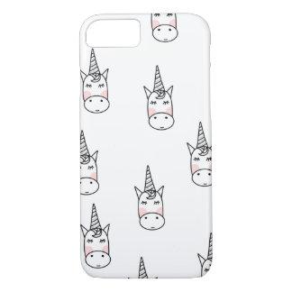 Unicornio landlord iPhone 8/7 case