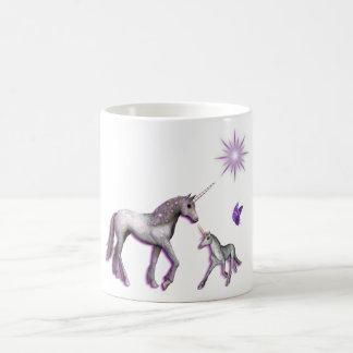 Unicorns Coffee Mug