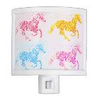 unicorns nite light