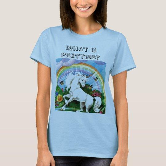 Unicorns!!! T-Shirt