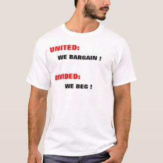 Union1 T-Shirt