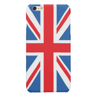 Union Flag/Jack Design