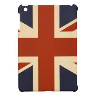 Union Jack Case For The iPad Mini