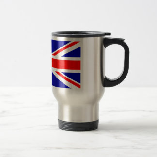 union-jack mug