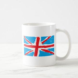 Union Jack pic.gif Coffee Mug