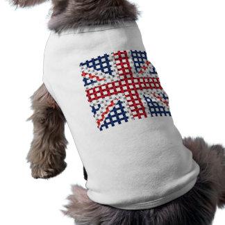 Union Jaqueline Pet Clothes