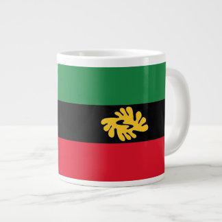 Union of African States Mug