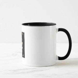 Union Till I Die Mug