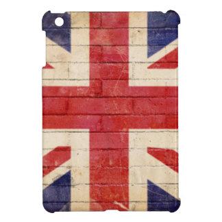 unionflag iPad mini cases