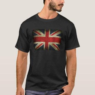 unionjack T-Shirt