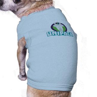 Unipaca Unicorn Alpaca Z67aj Shirt