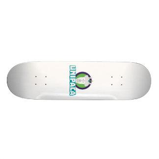 Unipaca Unicorn Alpaca Z67aj Skate Boards