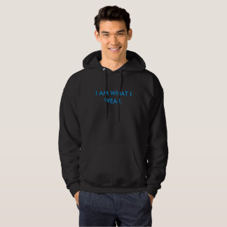 Unique and creative. hoodie