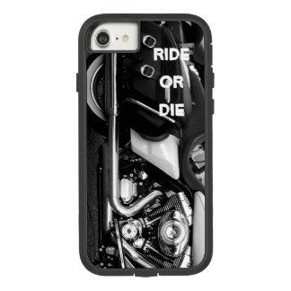 Unique and Original Cell Phone Cases