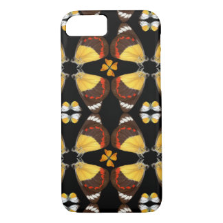 Unique Butterfly Phone Case