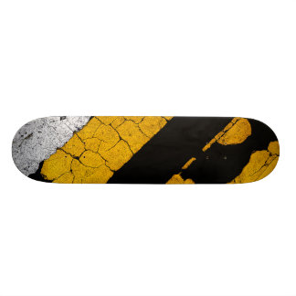 Unique Cool Urban Skateboards