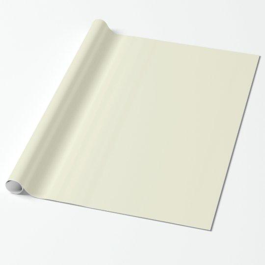 Unique Cream Beige. 4 Types, 5 Sizes, High Quality