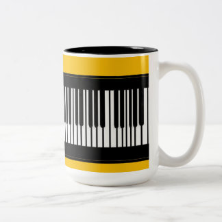 Unique Cups & Mugs designed by Brenda Phillips