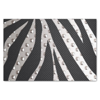 Unique Custom Tissue Tissue Paper