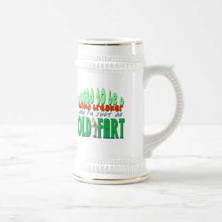 Unique Fathers Day Gifts Coffee Mugs