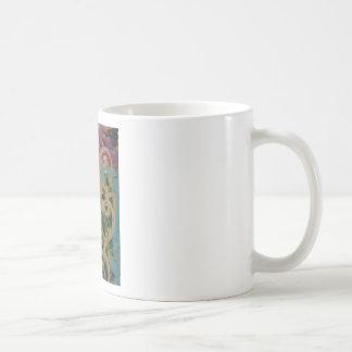 Unique Gifts-Mugs Classic White Coffee Mug
