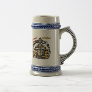 Unique Godfather Fathers Day Gifts Mugs