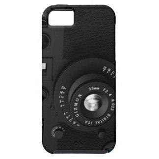 Unique Military Camera Case-mate Iphone Cases iPhone 5 Case
