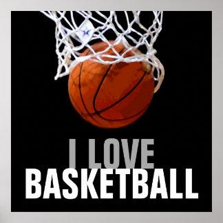 i love basketball essay I love basketball essays dodano 12122017, kategoria: bez kategorii, tagi: kajira essay listen essays online 85320 bessay hair water pollution.