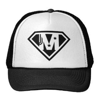 Unique Mother's Day Trucker Hat