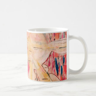 Unique Mugs For You