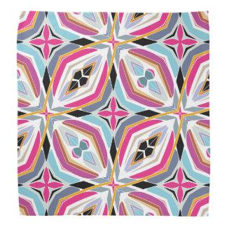 Unique Pattern Design Bandana