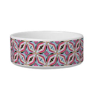 Unique Pattern Design Bowl