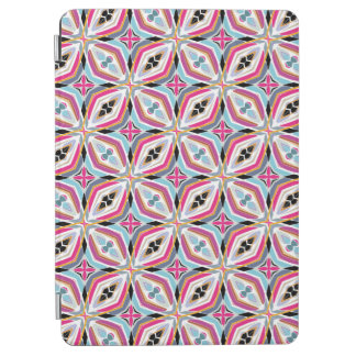 Unique Pattern Design iPad Air Cover