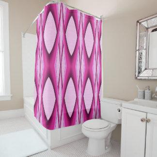 Unique Pink Pattern