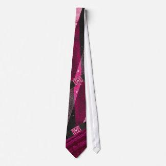 Unique style design Neck Tie