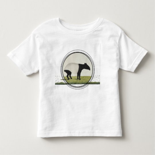 Unique toddler clothes, Quirky, Punk Toddler T-shirt