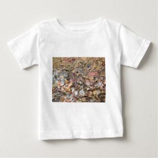 Unique Trendy Modern Eye Catching design Baby T-Shirt