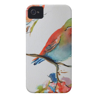 Unique Trendy Modern Eye Catching design iPhone 4 Cover