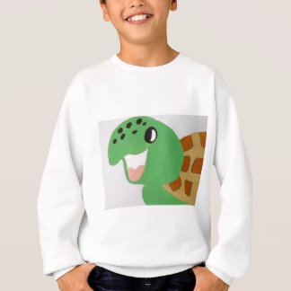 Unique Trendy Modern Eye Catching design Sweatshirt