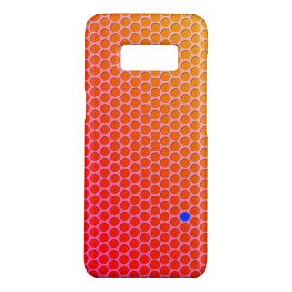 Unique - Vivid Case-Mate Samsung Galaxy S8 Case