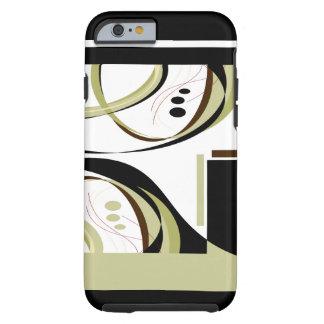 uniquely design tough iPhone 6 case