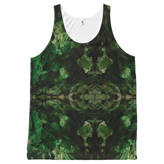 unisex tank top, tops, shirts, women, one