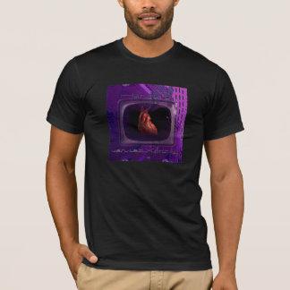 Unisex vxp T-Shirt